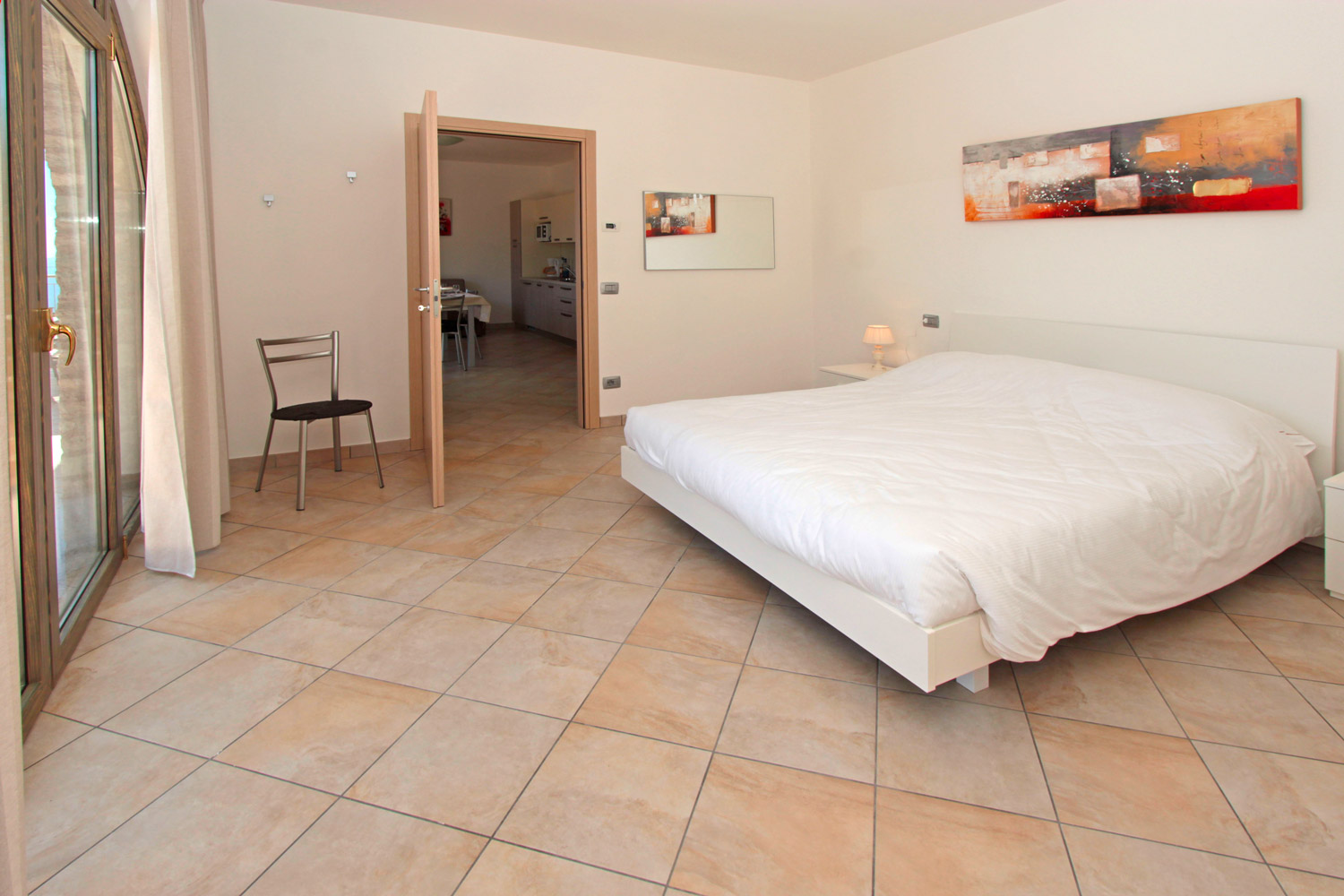 Holiday Apartments Tignale Lake Garda Apartments Tignale Garda Lake